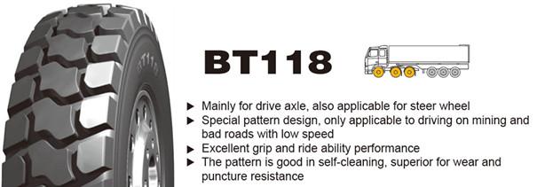 BT118