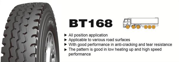 BT168