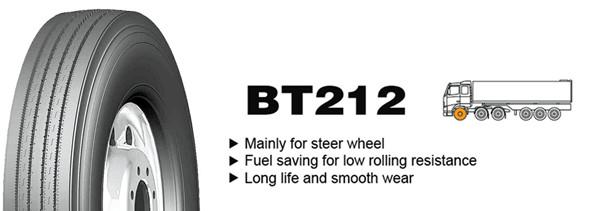 BT212