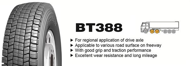 BT388